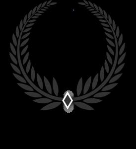 award10-274x300
