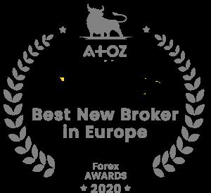 award2-300x274